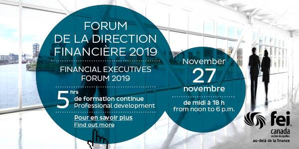 Events Calendar | FEI Canada