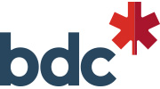 bdc_logo_180X100_for home page