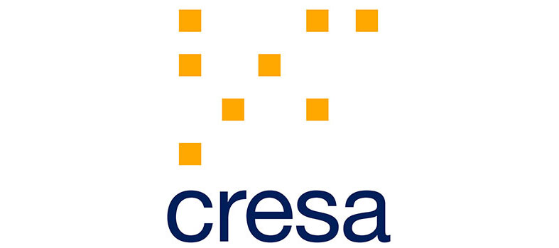 NEW Cresa_Logo-Primary-Tall